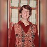 Judy Cook