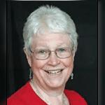 Sue Burgess