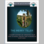 The Merry Tiller